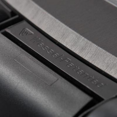 rd-278-detail