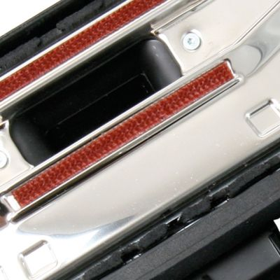 rd-296-detail
