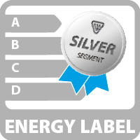Energy-Label-Silver