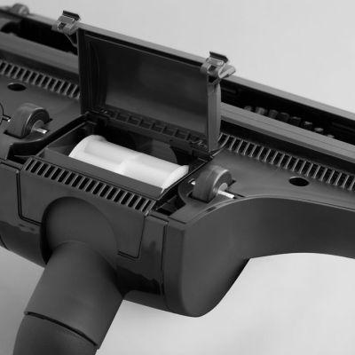tk-286-detail3